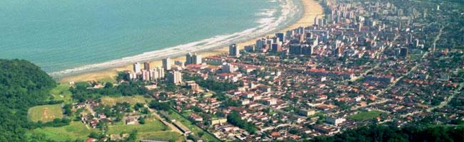 cidade-de-praia-grande
