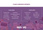 Renove - Agência de Marketing Digital em Praia Grande